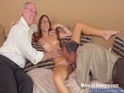 Grandpa lick my pussy Grandpa Licks My Pussy Most Watched Porn Free Photos Comments 3