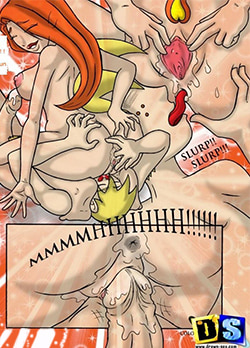 Phineas und ferb sex. Sexy top compilations site. Comments: 1