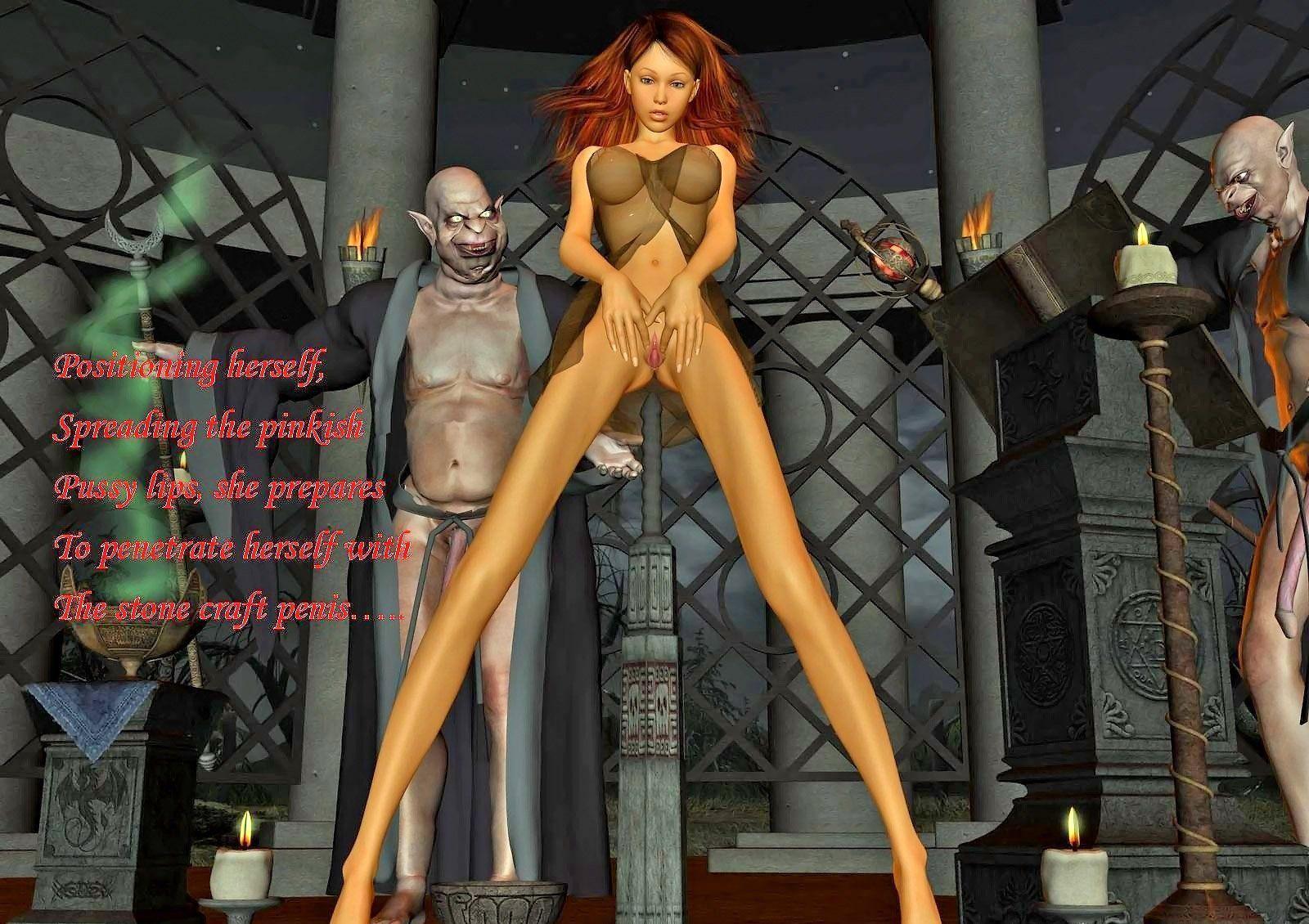 Cartoon sex pale vampire guy sex